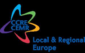 council of european municipalities